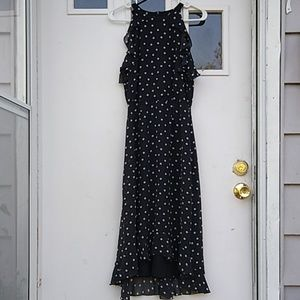 ELLE dress size XS